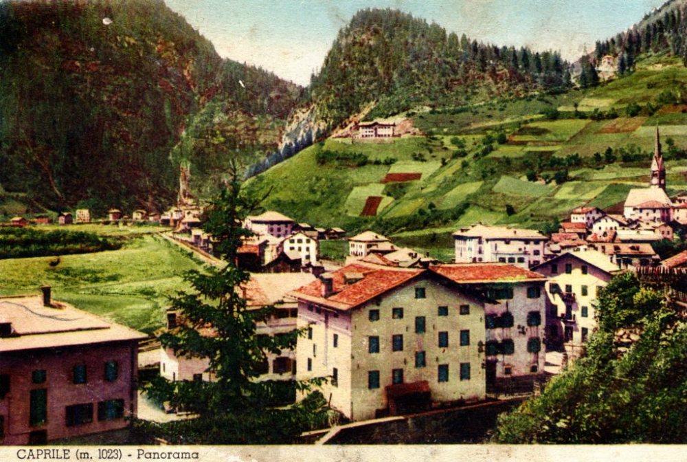 FOTO Caprile 1936 008
